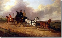 gentlemen_horse_drawn_buggy_hi