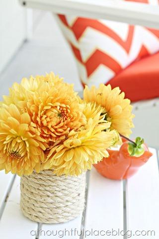 porchflowers