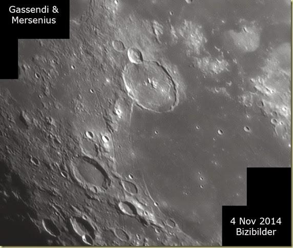 4 November 2014 Moon Mosaic 1