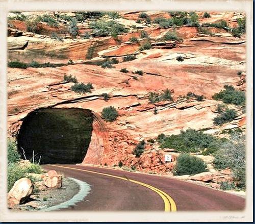 zion-tunnel
