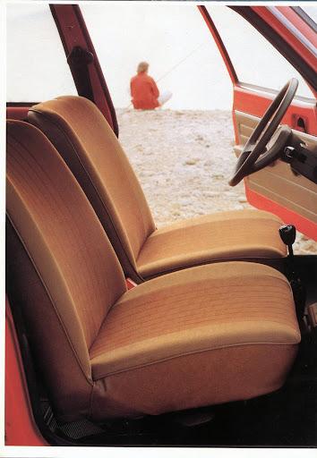 Peugeot_104_1980 (6).jpg