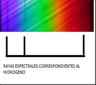 espectro vega