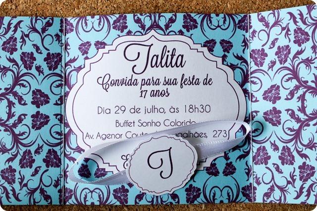 Festa Personalizada Impressa-7352