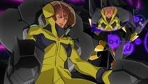 [sage]_Mobile_Suit_Gundam_AGE_-_26_[720p][10bit][4E230B7F].mkv_snapshot_14.43_[2012.04.09_18.13.56]