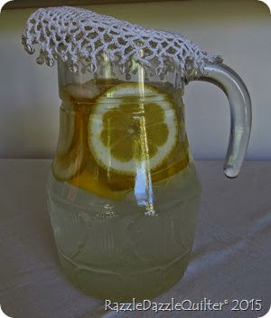 Lemon waterIMG_1730_1