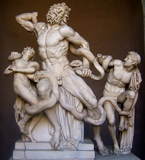 Laocoön_and_His_Sons.jpg