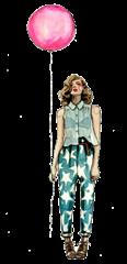 dolls-fashion-girls-it-girl-capricho-templates-photoscape-ilustrações-cabeçalho--lomo-lomografia-coloridas--tumblr-post-ilustração-postagem eua styles thataschultz004