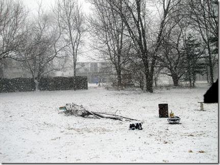 snow02-04-14b