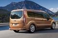 2014-Ford-Transit-Wagon-3