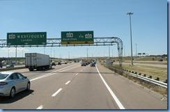 7578 Hwy 403 exit