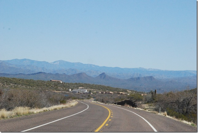 03-11-13 B Quartzsite to Wickenburg on US60 025