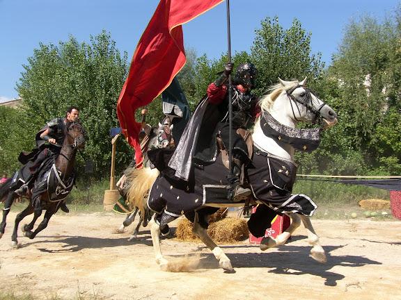 2010-09-05-Medieval 121.JPG