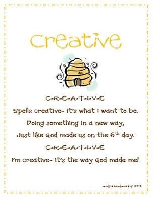 Creative1