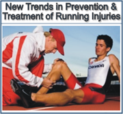 RunningInjuries