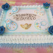 torta-battesimo007.JPG