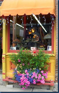 Creede July 2011 (6)