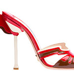 prada-ss-2012-women-shoes-8.jpg