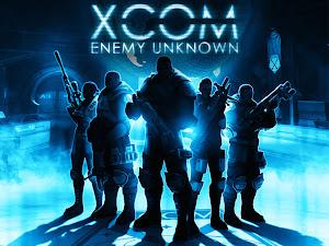 XCOM2012.jpg
