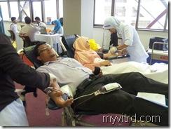 derma darah pdn 17