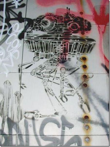 star-wars-street-art-32