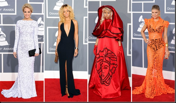 grammys-fashion-BLOGCROP