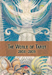 The World Of Tarot