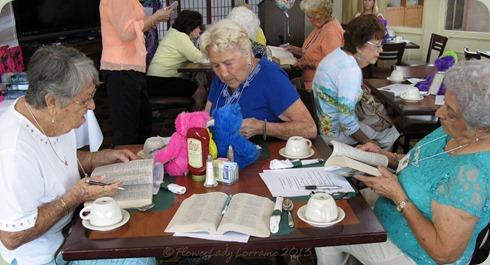 09-16-bible-reading2