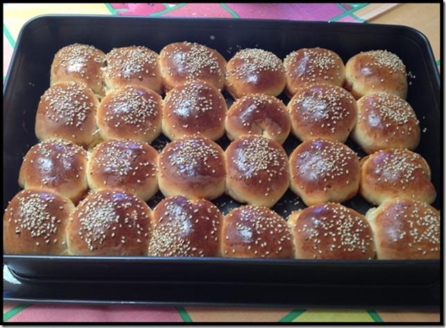 pan de picnic  luisa thermomixcoruña