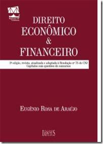 2 - Direito Econômico e Financeiro