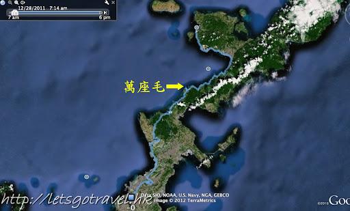 20111228a-00-okinawa-day2.jpg