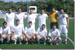 2013-05-15 ASTERAS - KOMPOTI (18)