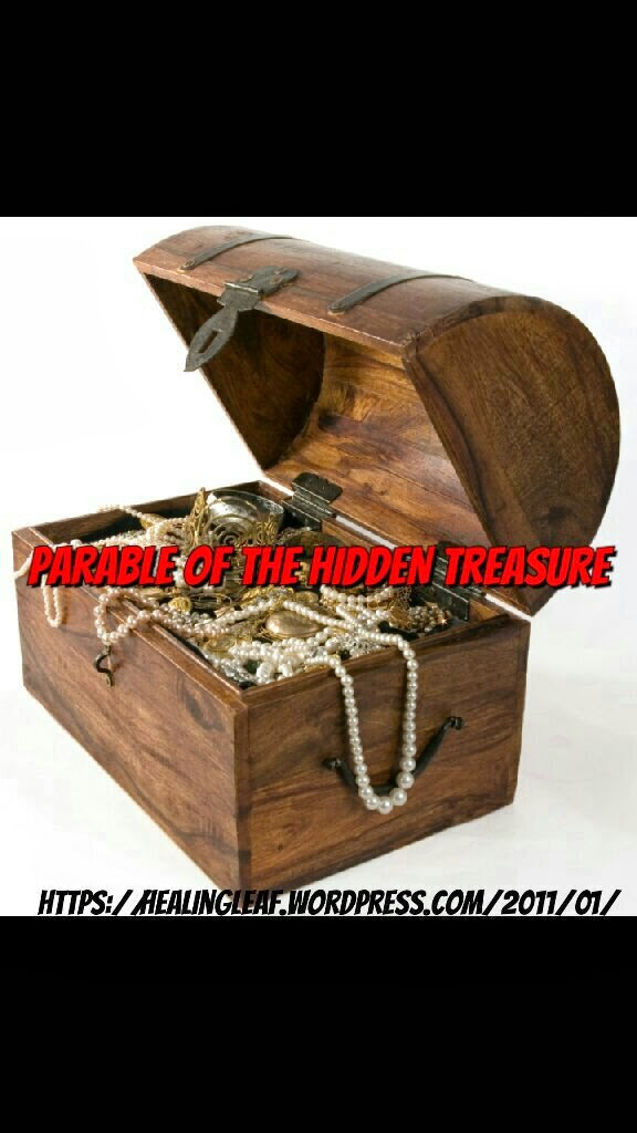 hidden treasure of a person Hidden treasure of lidlidda blancbook uncategorized november 30, 2017december 1, 2017 0 minutes this slideshow requires javascript i am a person full of humor but don't make me angry, just sayin😂😂 view all posts by blancbook.