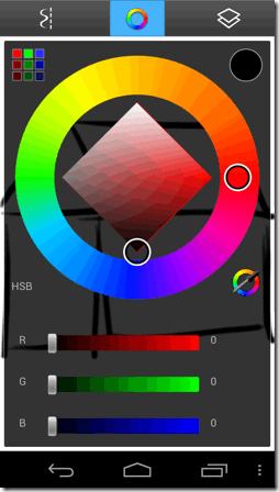SketchBook Mobile Express-04