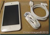new iPod (4)
