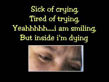 Ww : Sick