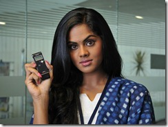karthika_simple_pic