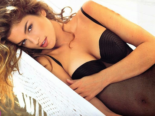cindy-crawford-6.jpg