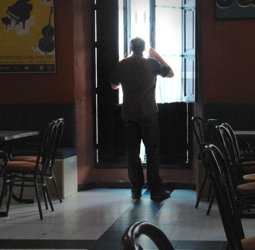 ventana-blog-2011-10-15-05-58.jpg