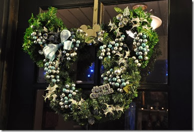 Christmas Decorations 25