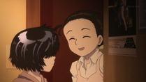 [GotSpeed]_Nazo_no_Kanojo_X_-_07_[10bit][A5747219].mkv_snapshot_09.41_[2012.05.20_09.47.15]