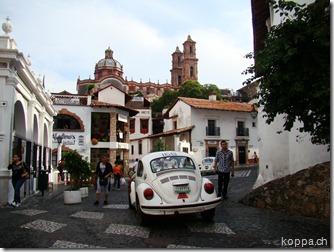 110728 Taxco (2)