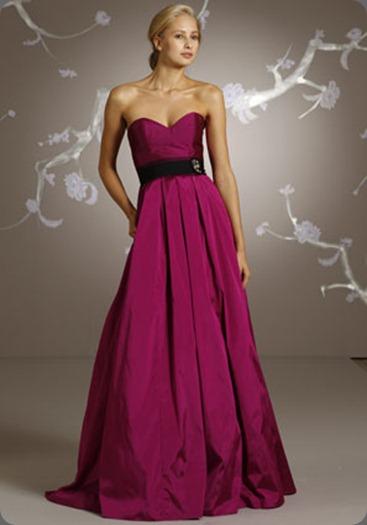 wedding dress 5121_x2