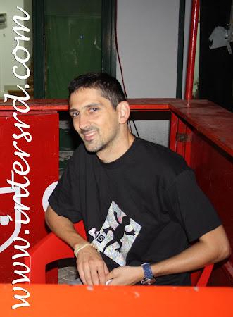 2011_09_25 Festas do Concelho 082.jpg