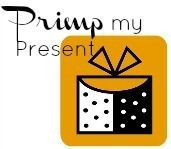 primp-my-present4