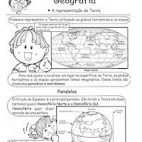 DIA DA TERRA PLANETA ATIVIDADES E DESENHOS (8).jpg