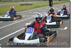 VI etapa III Campeonato(21)