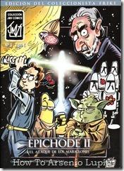 P00002 - Epichode  - El Ataque De
