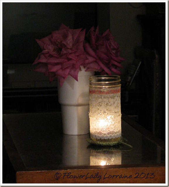 01-22-sandra-candle