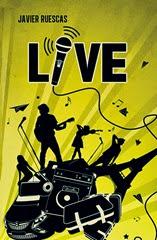 LIVE-ALTA_p