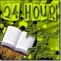 read-a-thon5